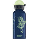 Sigg Star Wars Yoda Bottle 400 ml
